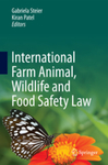 Overfishing and Bycatch, in International Farm Animal, Wildlife and Food Safety Law by Anastasia Telesetsky