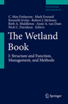 Cost-Sharing and Direct Payments for Wetland Protection, in The Wetland Book I: Structure and Function, Management, and Methods by Anastasia Telesetsky