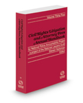 Accelerated Civil Rights Settlements in the Shadow of Section 1983, in Civil Rights Litigation and Attorney Fees Annual Handbook by Katherine MacFarlane