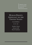 Human Rights Advocacy in the United States