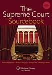The Supreme Court Sourcebook