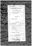 Amboh v. State Clerk's Record v. 1 Dckt. 36779