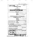 Climax v. Snake River Oncology Clerk's Record Dckt. 36613