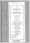 Fields v. State Clerk's Record v. 2 Dckt. 35679