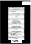Kirk-Hughes Dev., LLC v. Kootenai County Bd. of County Comm'rs Clerk's Record v. 3 Dckt. 35730