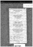 Kirk-Hughes Dev., LLC v. Kootenai County Bd. of County Comm'rs Clerk's Record v. 5 Dckt. 35730