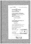 McDaniel v. State, Dept. of Transp. Appeal Record Dckt. 36744