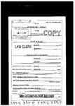 State v. Hartshorn Clerk's Record v. 2 Dckt. 33914
