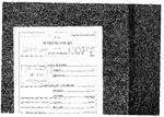 State v. Hartshorn Clerk's Record v. 4 Dckt. 33914