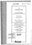 State v. Locke Clerk's Record v. 1 Dckt. 36549