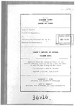 Taylor v. AIA Services Corp. Clerk's Record v. 26 Dckt. 36916