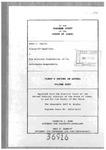 Taylor v. AIA Services Corp. Clerk's Record v. 35 Dckt. 36916