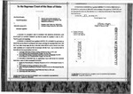State v. Joy Augmentation Record Dckt. 38190