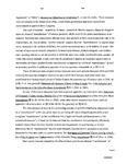 State Ex Rel. Wasden v. Native Wholesale Supply Clerk's Record v. 2 Dckt. 38780