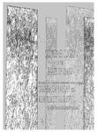Bagley v. Thomason Clerk's Record v. 3 Dckt. 39069