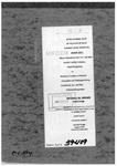 Silicon Intern. Ore, LLC v. Monsanto Co. Clerk's Record v. 4 Dckt. 39409