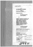 State v. Cardoza Clerk's Record Dckt. 39811