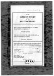 Sky Canyon Properties, LLC v. The Golf Club at Black Rock, LLC Clerk's Record v. 1 Dckt. 39831