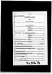 State v. Mendel Clerk's Record Dckt. 40416