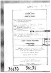 Taylor v. McNichols Clerk's Record v. 3 Dckt. 36130
