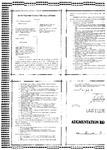Taylor v. McNichols Augmentation Record 2 Dckt. 36131