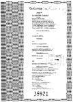 Tiegs v. Robertson Clerk's Record v. 3 Dckt. 35921