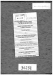 Viking Constr. v. Hayden Lake Irr. Dist. Clerk's Record v. 1 Dckt. 36231