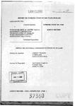 Knowlton v. Wood River Medical Center Clerk's Record v. 1 Dckt. 37360