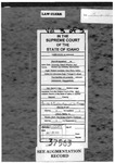 Sadid v. Idaho State University Clerk's Record v. 3 Dckt. 37563