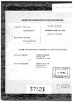 Williams v. Blue Cross of Idaho Agency's Record Dckt. 37623