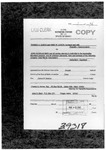 Ulrich v. Bach Clerk's Record v. 1 Dckt. 39318