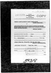 Ulrich v. Bach Clerk's Record v. 2 Dckt. 39318