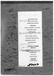 Silicon Intern. Ore, LLC v. Monsanto Co. Clerk's Record v. 1 Dckt. 39409