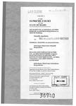 Wakelam v. Hagood Clerk's Record v. 1 Dckt. 36940