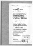 Aguilar v. Coonrod Clerk's Record v. 12 Dckt. 36980