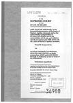Aguilar v. Coonrod Clerk's Record v. 16 Dckt. 36980