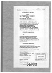 Aguilar v. Coonrod Clerk's Record v. 23 Dckt. 36980