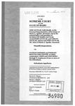 Aguilar v. Coonrod Clerk's Record v. 4 Dckt. 36980