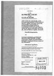 Aguilar v. Coonrod Clerk's Record v. 5 Dckt. 36980