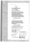 Aguilar v. Coonrod Clerk's Record v. 6 Dckt. 36980