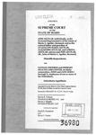 Aguilar v. Coonrod Clerk's Record v. 9 Dckt. 36980
