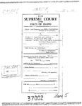 Knipe Land Co. v. Robertson Clerk's Record v. 5 Dckt. 37002