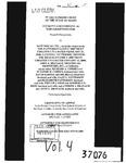 Jacklin Land Co. v. Blue Dog RV, Inc. Clerk's Record v. 4 Dckt. 37076