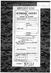 State v. Reid Clerk's Record v. 2 Dckt. 37107