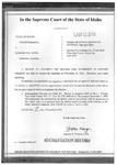 State v. Jones Augmentation Record Dckt. 37146