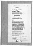 Hopkins Northwest v. Landscapes Unlimited Clerks' Record v. 8 Dckt. 37170