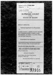 Sopatyk v. Lemhi County Clerk's Record Dckt. 37186