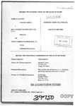 Izaguirre v. R & L Carriers Shared Services Agency's Record Dckt. 39750