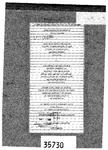 Kirk-Hughes Development, LLC v. Kootenai County Bd. Of County Com'rs Clerk's Record v. 4 Dckt. 35730