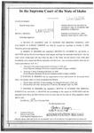 State v. Draper Augmentation Record Dckt. 34667
